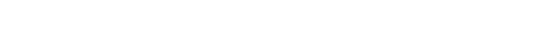 JAD-logo-1900-wt