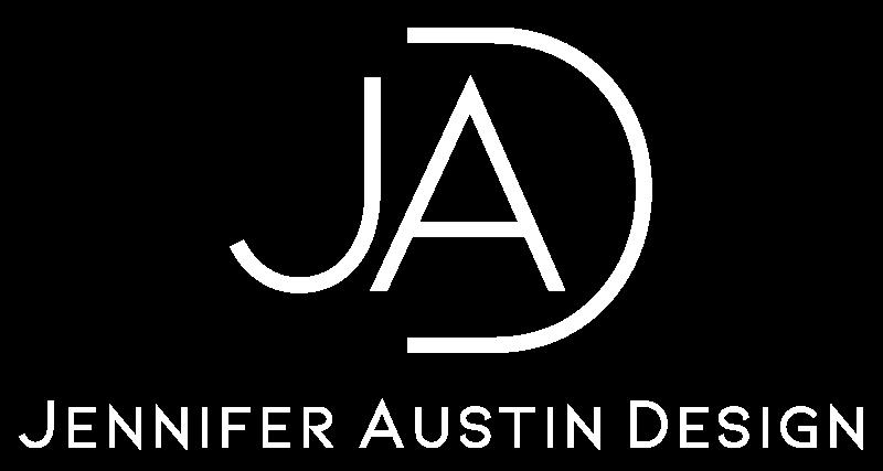 JAD2-logo-800-wt